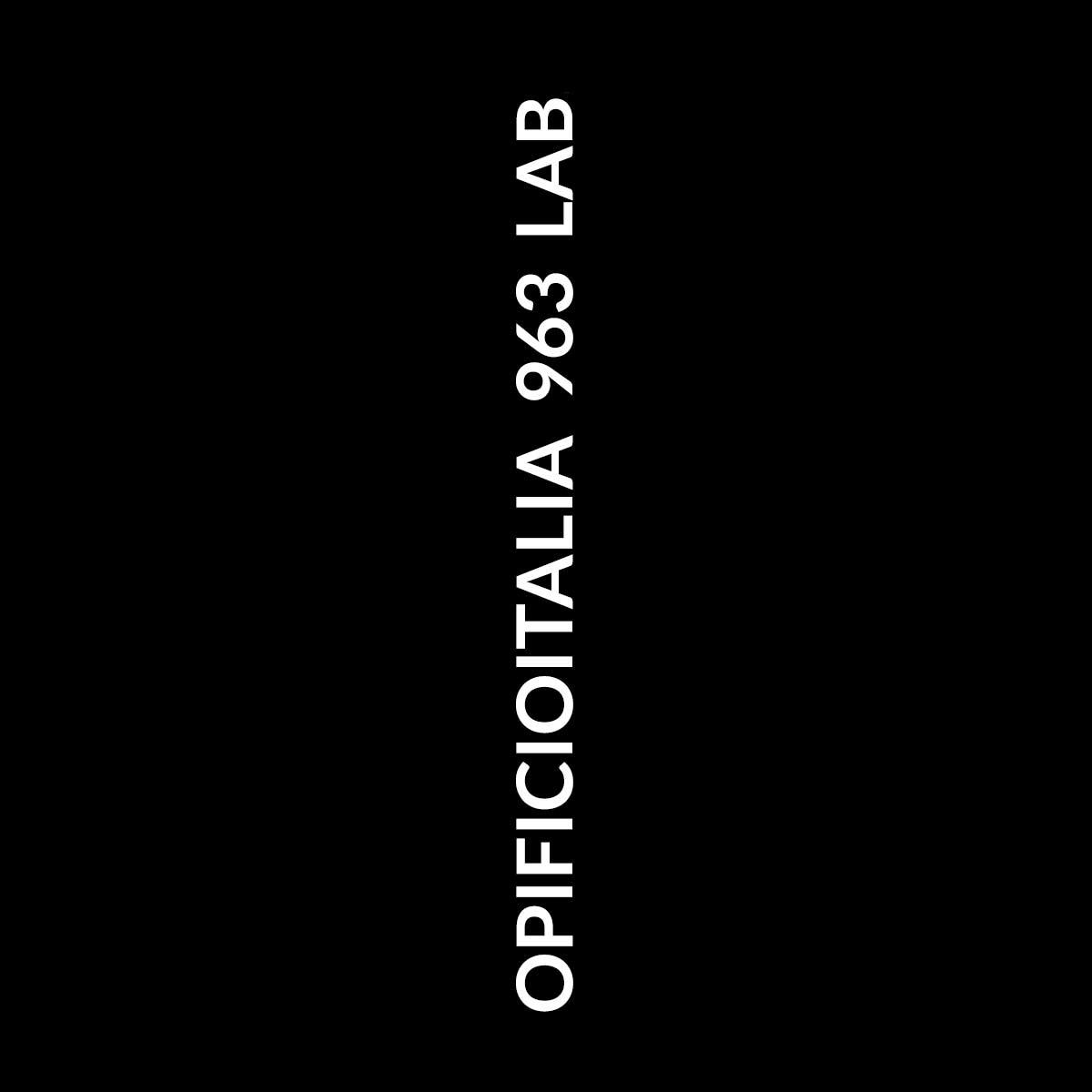 opificioitalia 963 lab